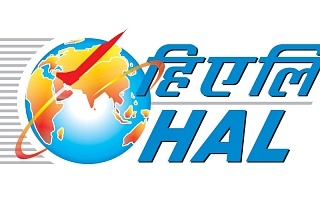 Welcome reception on behalf of HAL in Delhi (India)